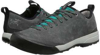 Arc'teryx Acrux SL Leather Approach Women's Shoes