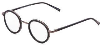 Big Briefs Reader Glasses