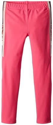 Gucci Kids Leggings 503866X9O33 Girl's Casual Pants