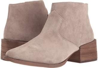 Sol Sana Lou Boot Women's Boots