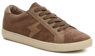 Zigi Soho Colt Sneaker $79 thestylecure.com