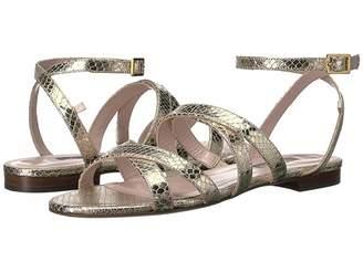 Sarah Jessica Parker Excursion Women's Shoes