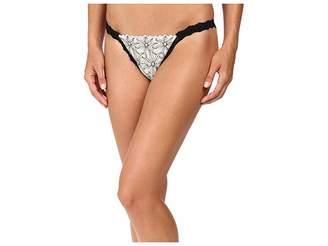 Hanky Panky Billie Bikini Women's Underwear