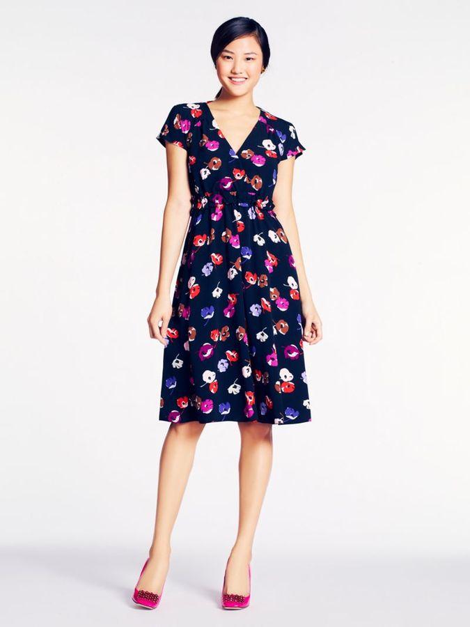 Kate Spade Kiki dress