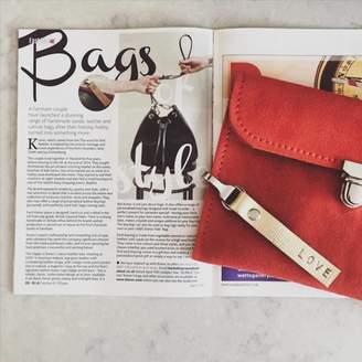 Osprey KONOC Clutch Bag