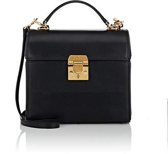 Mark Cross Women's Sara Leather Shoulder Bag