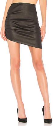 IRO Apava Skirt