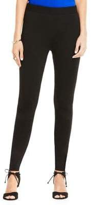 Vince Camuto Stretch Leggings