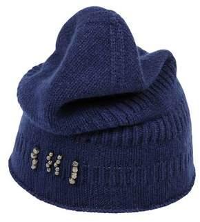 Rivamonti Hat
