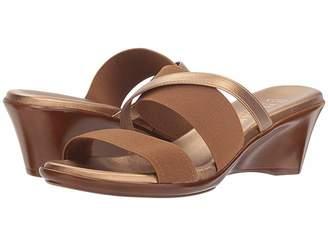 Italian Shoemakers Lorel Women's Shoes