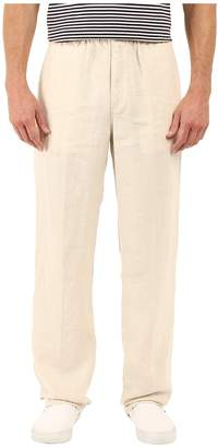 Tommy Bahama New Linen On The Beach Easy Fit Pant Men's Casual Pants