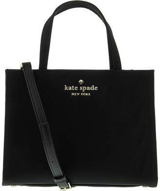 Kate Spade Women's Watson Lane Sam Satchel