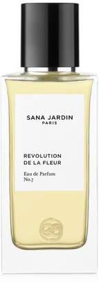Sana Jardin Revolution de la Fleur (EDP)