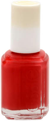 Essie Bump Up The Pumps 0.46Oz Nail Polish