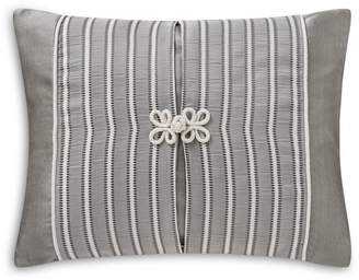 "Waterford Celine Decorative Pillow, 16"" x 20"""