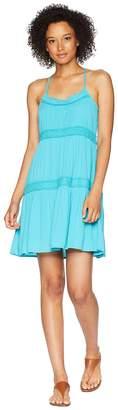 Roper 1816 Sleeveless Dress Women's Dress