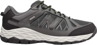 New Balance 1350W1 Fresh Foam Hiking Shoe - Men's