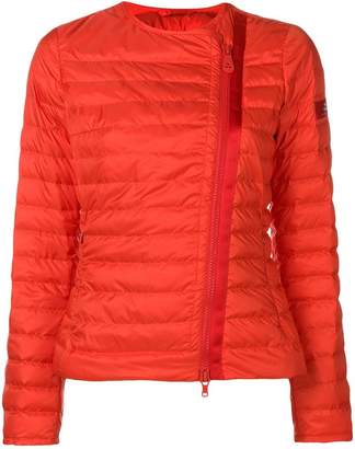 Peuterey Dalasi quilted jacket