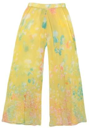 Miss Naory Casual trouser