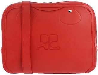Courreges Handbags