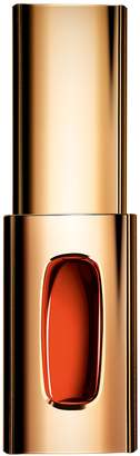 L'Oreal ROUGE EXTRAORDINARY RICHE 204