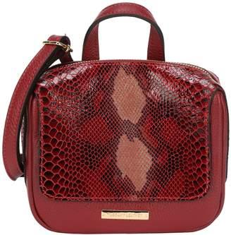 TUSCANY LEATHER Handbags - Item 45474260DU