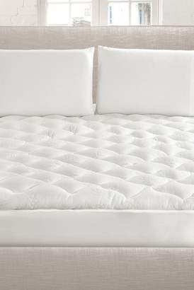 COLONIAL HOME TEXTILES Extra Thick Full Mattress Pad