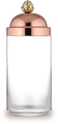 Ruffoni Glass Kitchen Jar (1.5L)