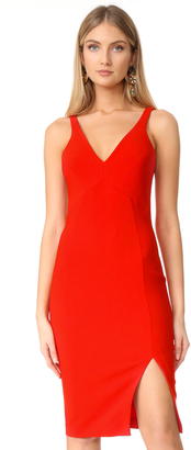 LIKELY Elisas Dress $178 thestylecure.com