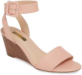 Louise et Cie Punya Wedge Sandal