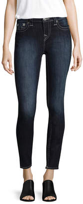True Religion Super Skinny Pant