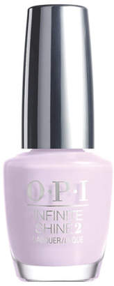 Opi To be Continued Nail Lacquer