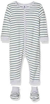 d94421b2f Petit Bateau Baby Boys Clothing Set - Multicolour - (Manufacturer Sizes:12  Months)