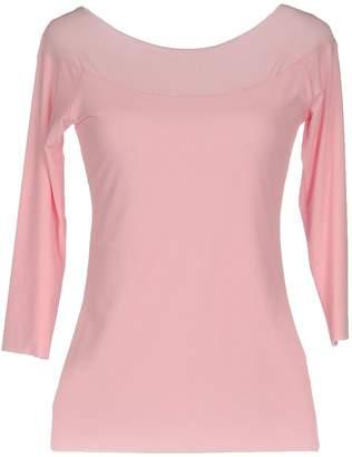 Almeria T-shirts - Item 12105948LX