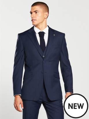 Ted Baker Timeless Suit Jacket
