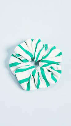 Solid & Striped The Breton Scrunchie