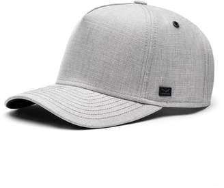 Melin Odyssey Baseball Cap