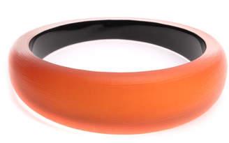 Alexis Bittar Organic Bangle Bracelet