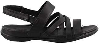 Ecco Women's Women's Flash Casual Sandal