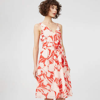 Club Monaco Nahala Dress