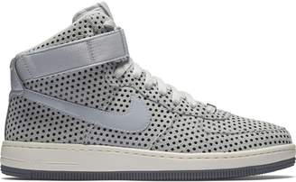 Nike Force 1 Ultra Force Mid Pure Platinum (W)
