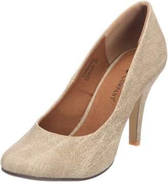 Friis & Company Friis Company Women's Christal Court Shoes 6