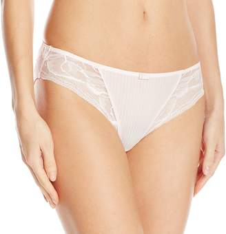 Fantasie Women's Zoe Brief