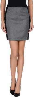 Prim I am Mini skirts