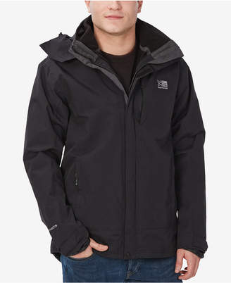 Karrimor Men's 3-in-1 Jacket from Eastern Mountain Sports