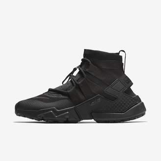 Nike Huarache Gripp Men's Shoe