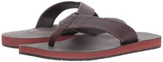 Volcom Fader Men's Sandals