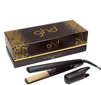 ghd Gold Series Classic V Styler