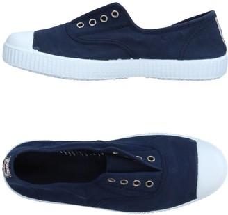 Chipie Low-tops & sneakers - Item 11227230OC