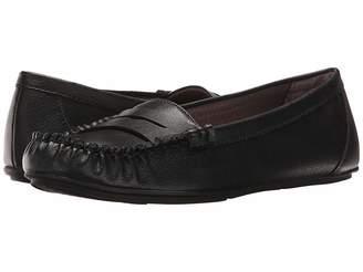 LifeStride Ivy Women's Shoes
